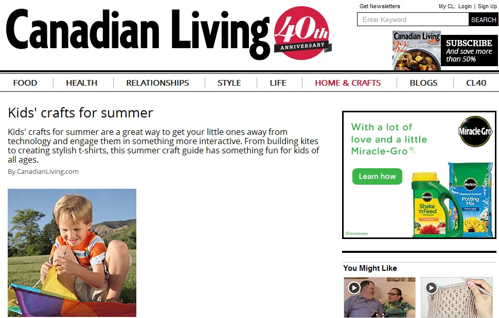 kids Best 10 Websites For Kids ... [They Will Enjoy]