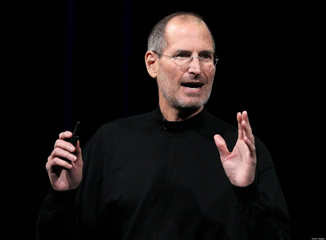 o-STEVE-JOBS-facebook Top 10 Graduation Speeches That Will Motivate You
