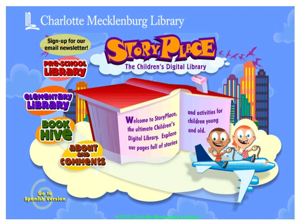sp Best 10 Websites For Kids ... [They Will Enjoy]