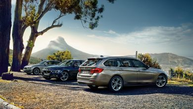 Photo of Exclusive: Extra 2 New Models to BMW 3 Series