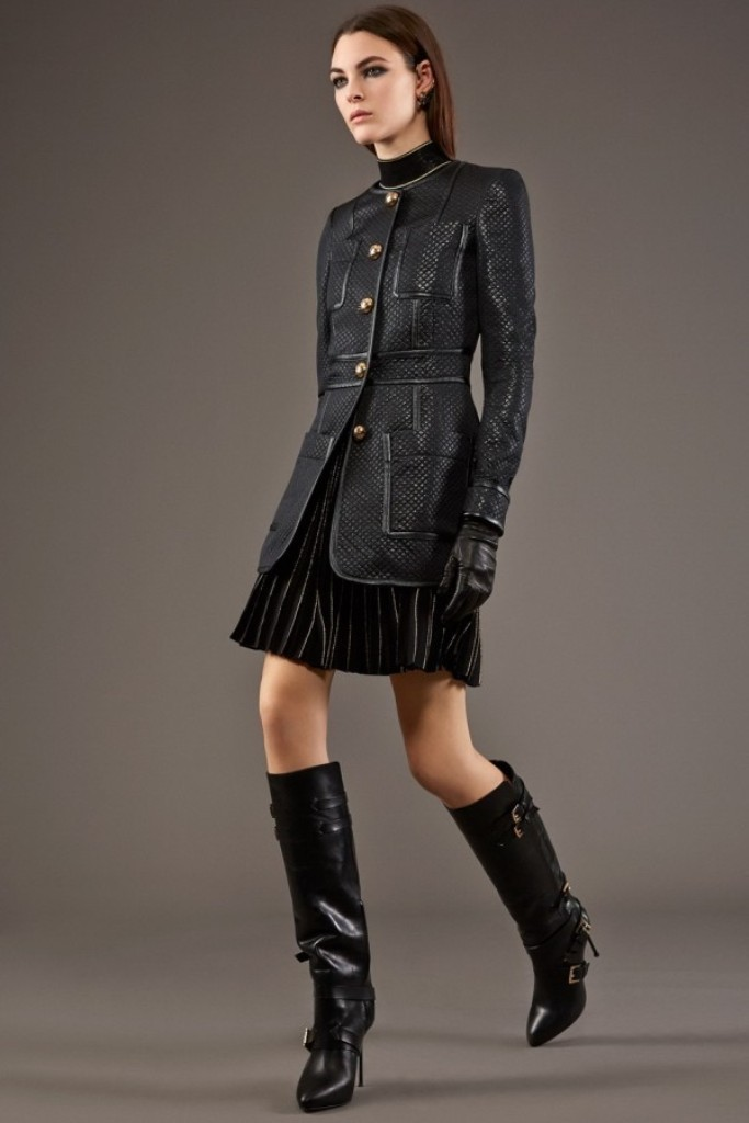 Leather-Jackets-for-Women-in-2016-16 62 Most Amazing Leather Jackets for Women in 2020