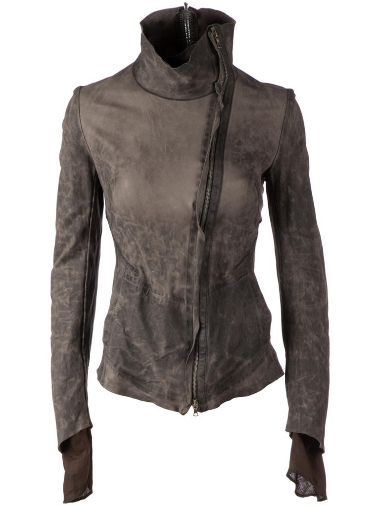 Leather-Jackets-for-Women-in-2016-2 62 Most Amazing Leather Jackets for Women in 2019