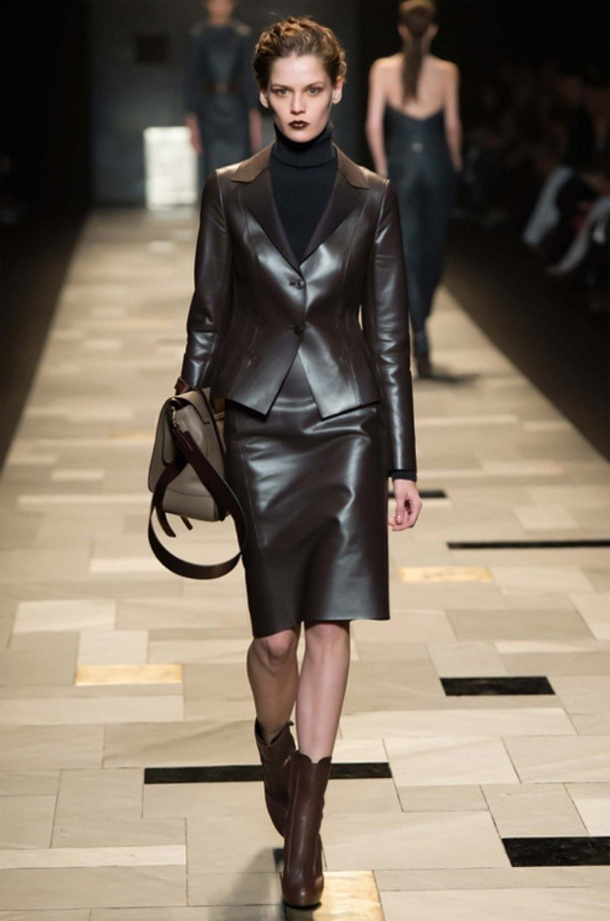 Leather-Jackets-for-Women-in-2016-25 62 Most Amazing Leather Jackets for Women in 2020