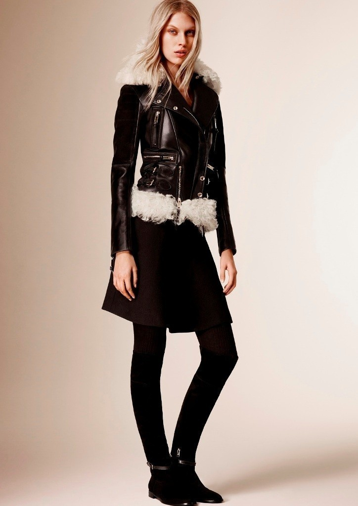 Leather-Jackets-for-Women-in-2016-44 62 Most Amazing Leather Jackets for Women in 2020