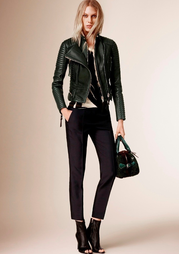 Leather-Jackets-for-Women-in-2016-46 62 Most Amazing Leather Jackets for Women in 2020