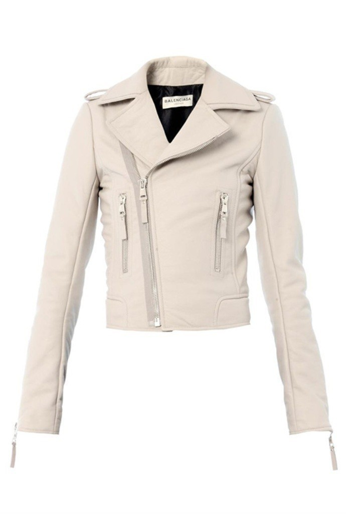 Leather-Jackets-for-Women-in-2016-7 62 Most Amazing Leather Jackets for Women in 2020