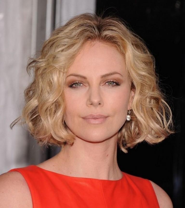 Short-Hairstyles-in-2015-1 75 Most Breathtaking Short Hairstyles in 2020