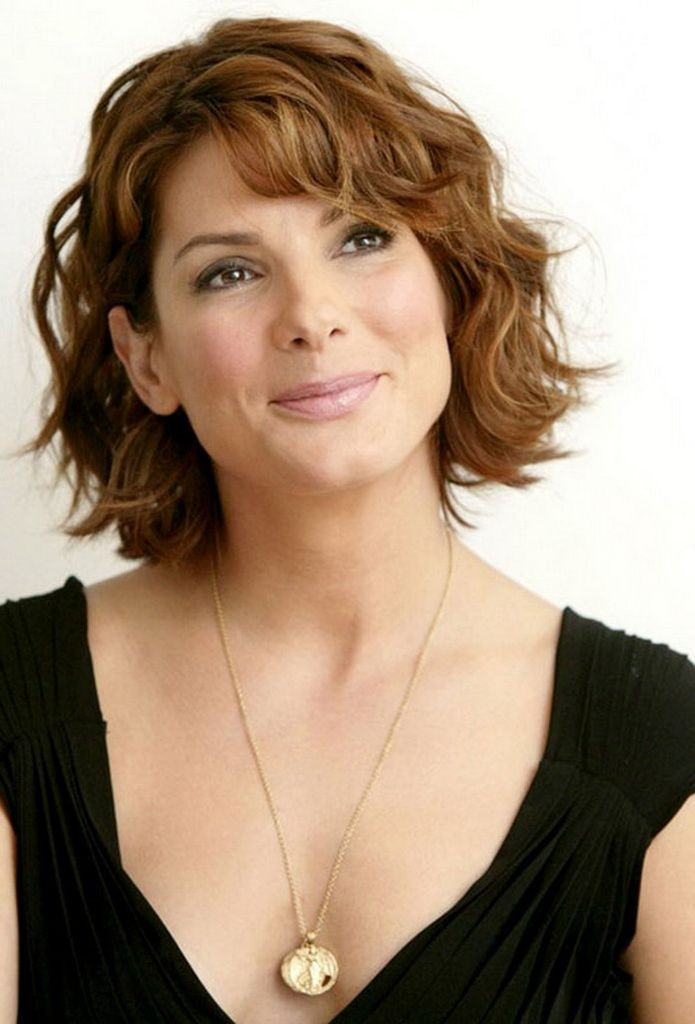 Short-Hairstyles-in-2015-20 75 Most Breathtaking Short Hairstyles in 2020