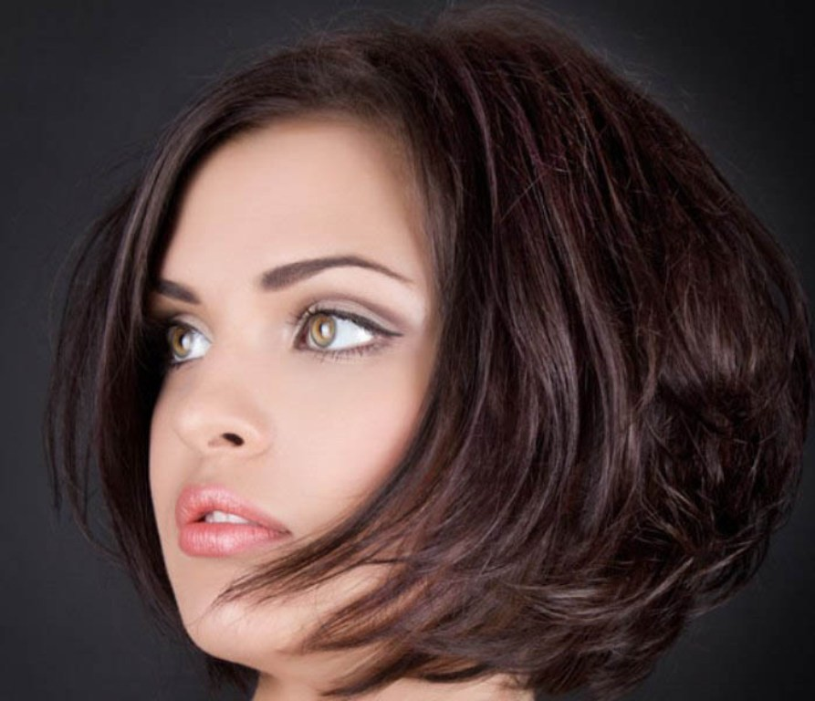 Short-Hairstyles-in-2015-26 75 Most Breathtaking Short Hairstyles in 2020
