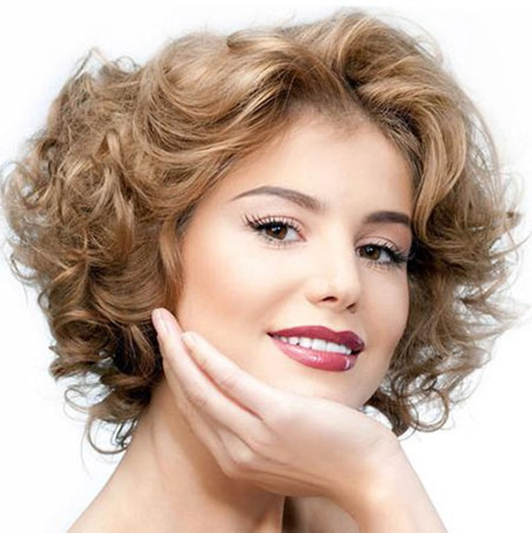 Short-Hairstyles-in-2015-29 75 Most Breathtaking Short Hairstyles in 2017