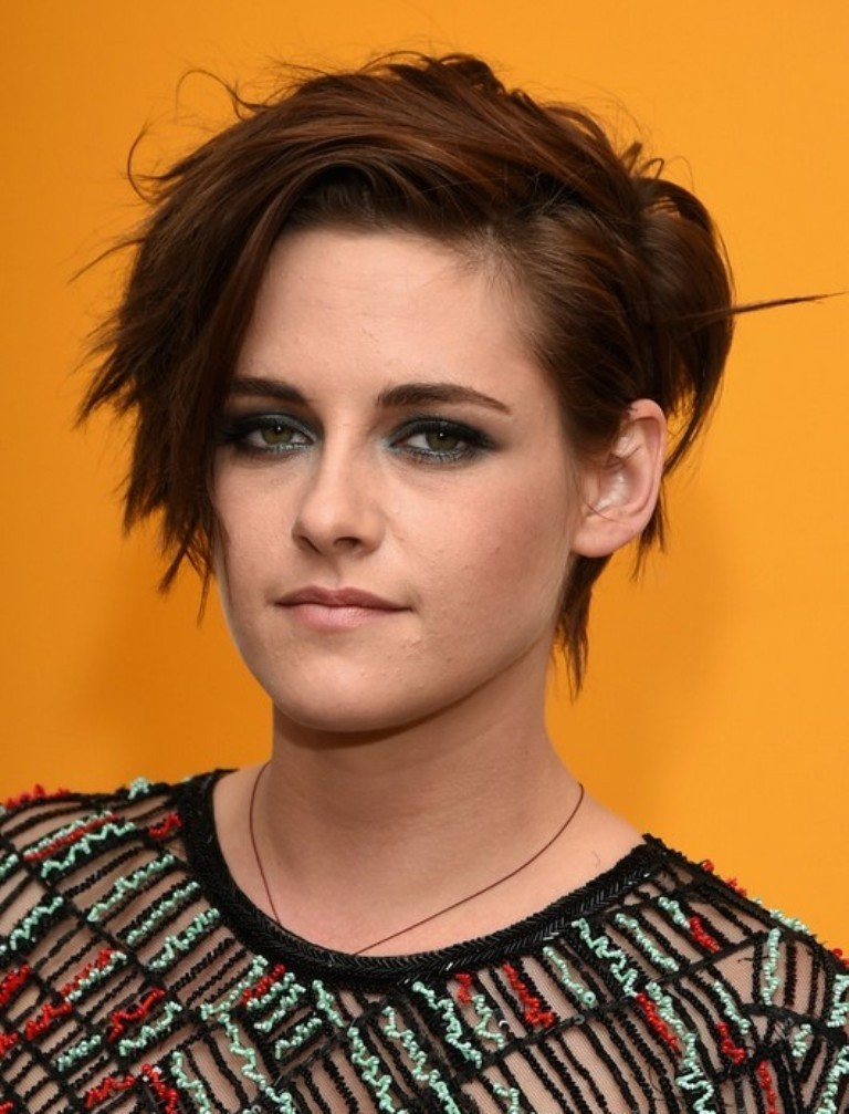 Short-Hairstyles-in-2015-37 75 Most Breathtaking Short Hairstyles in 2020