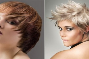 Short Hairstyles in 2015 (39)