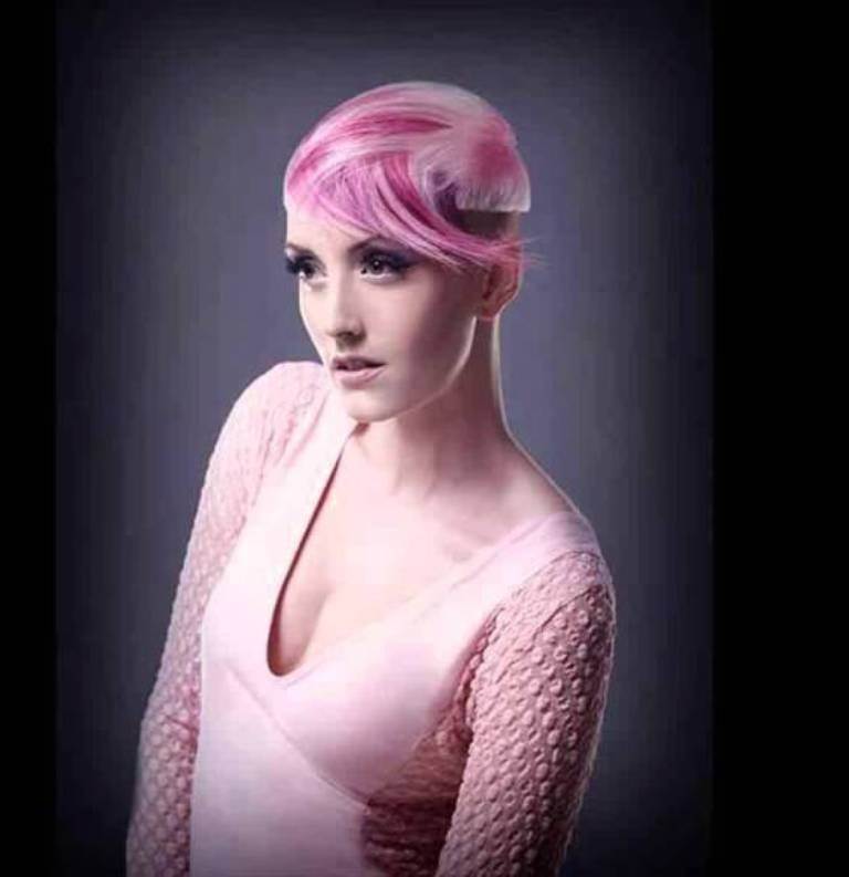 Short-Hairstyles-in-2015-58 75 Most Breathtaking Short Hairstyles in 2020