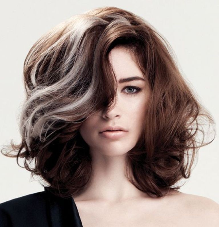 Short-Hairstyles-in-2015-62 75 Most Breathtaking Short Hairstyles in 2020