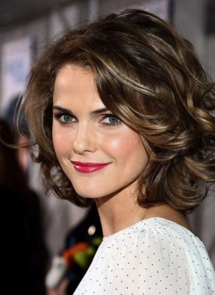 Short-Hairstyles-in-2015-9 75 Most Breathtaking Short Hairstyles in 2017