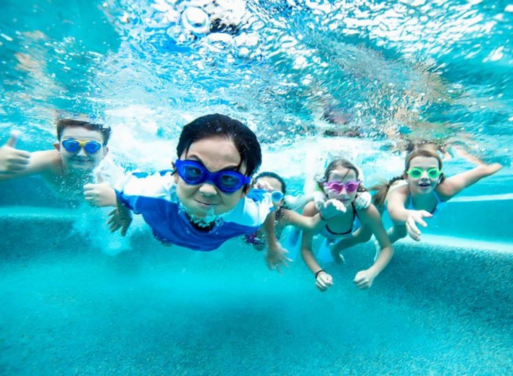 Swimming-Safety-Tips-1 13 Swimming Safety Tips You Have to Know before Going to the Beach