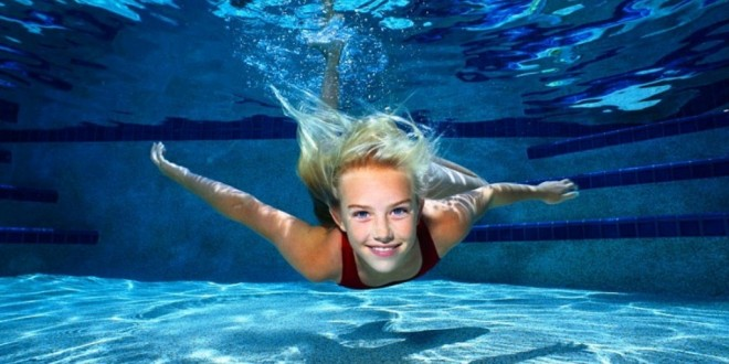 Swimming Safety Tips (17)