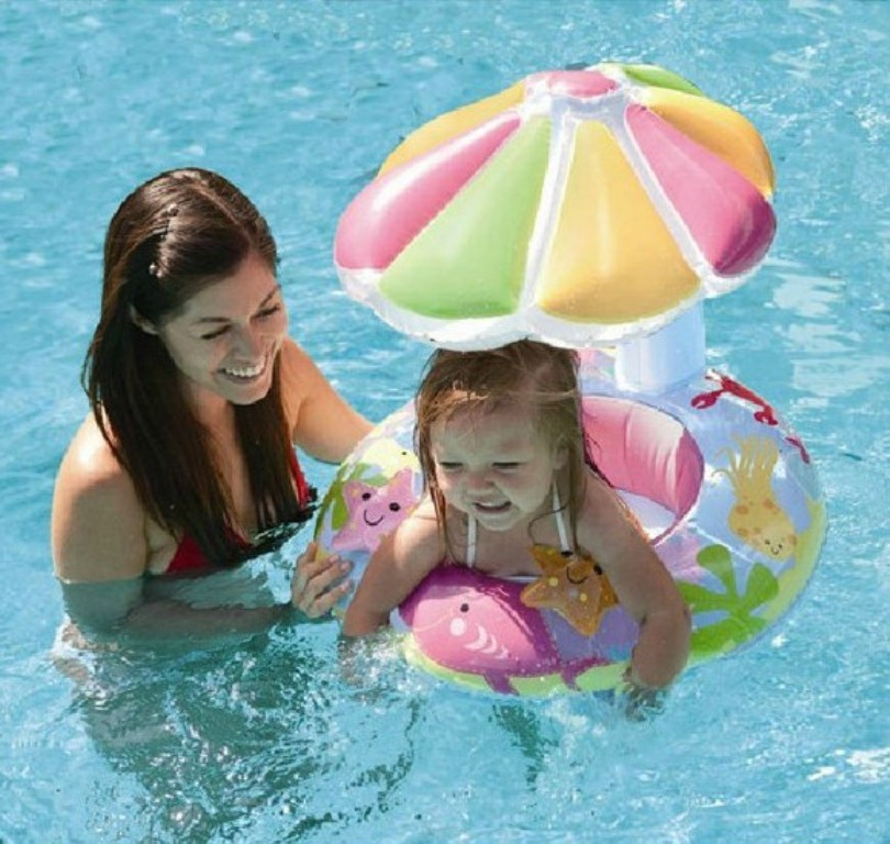 Swimming-Safety-Tips-33 13 Swimming Safety Tips You Have to Know before Going to the Beach