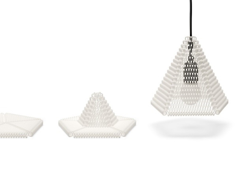 The-4D-printed-Objects-Change-Move-13 The 4D printed Objects Change & Move on Their Own, Do You Believe This?