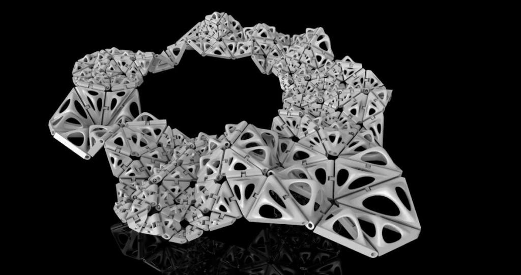 The-4D-printed-Objects-Change-Move-32 The 4D printed Objects Change & Move on Their Own, Do You Believe This?