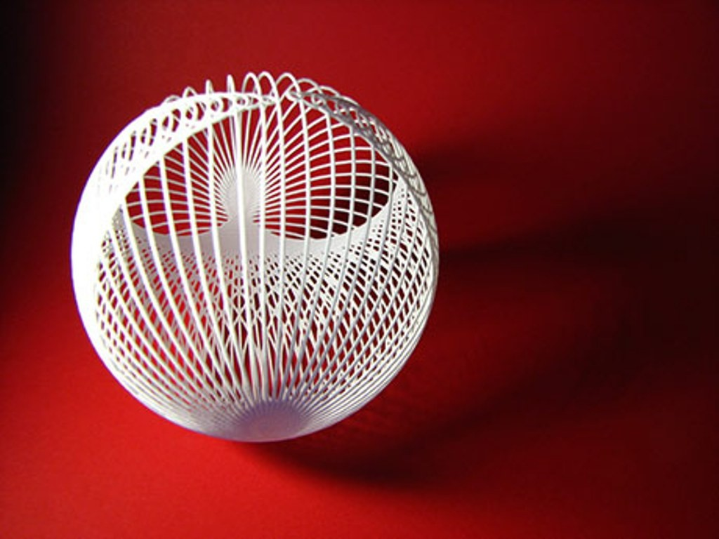 The-4D-printed-Objects-Change-Move-7 The 4D printed Objects Change & Move on Their Own, Do You Believe This?