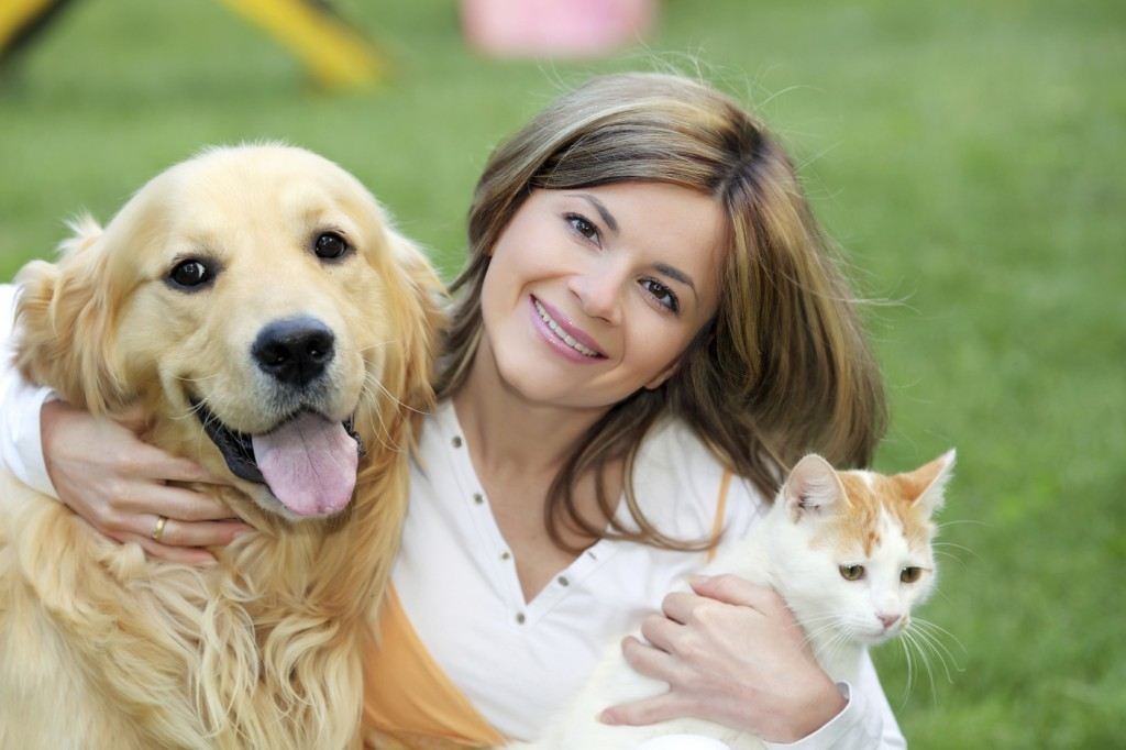 The-Main-Health-Guide-to-Take-Care-of-Your-Pets-411 The Main Health Guide to Take Care of Your Pets