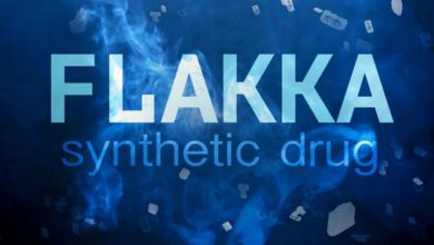 Photo of Want a Deadly Drug to Be Like Hulk? Here is Flakka
