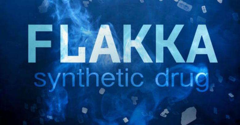 Want a Deadly Drug to Be Like Hulk? Here is Flakka | Pouted com