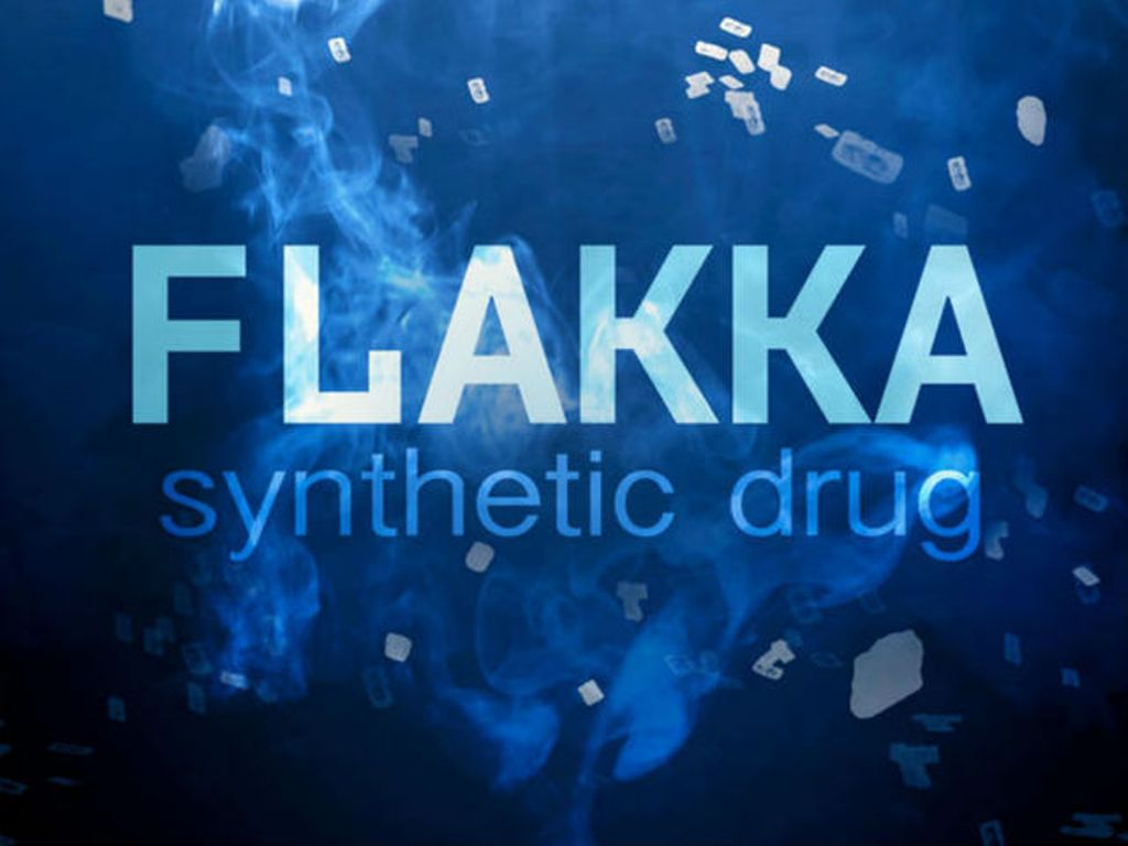 Want-a-Deadly-Drug-to-Be-Like-Hulk-Here-is-Flakka-1 Want a Deadly Drug to Be Like Hulk? Here is Flakka