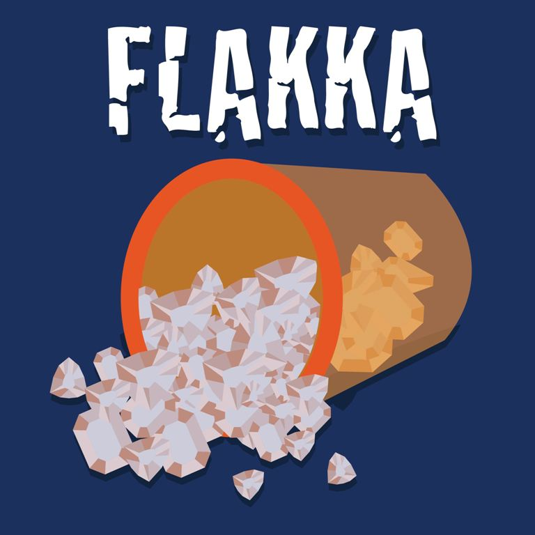 Want-a-Deadly-Drug-to-Be-Like-Hulk-Here-is-Flakka Want a Deadly Drug to Be Like Hulk? Here is Flakka