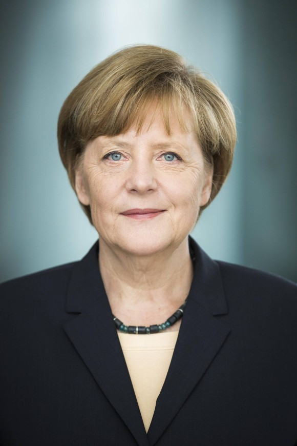 bundeskanzlerin_angela_merkel.jpg-__blobposterv5 Top 10 Most Effective Persons in the World