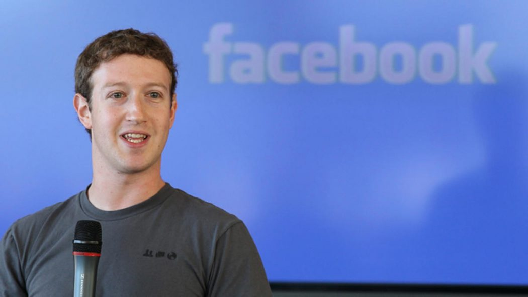 mark-zuckerberg-facebook-722x406 Top 10 Most Effective Persons in the World