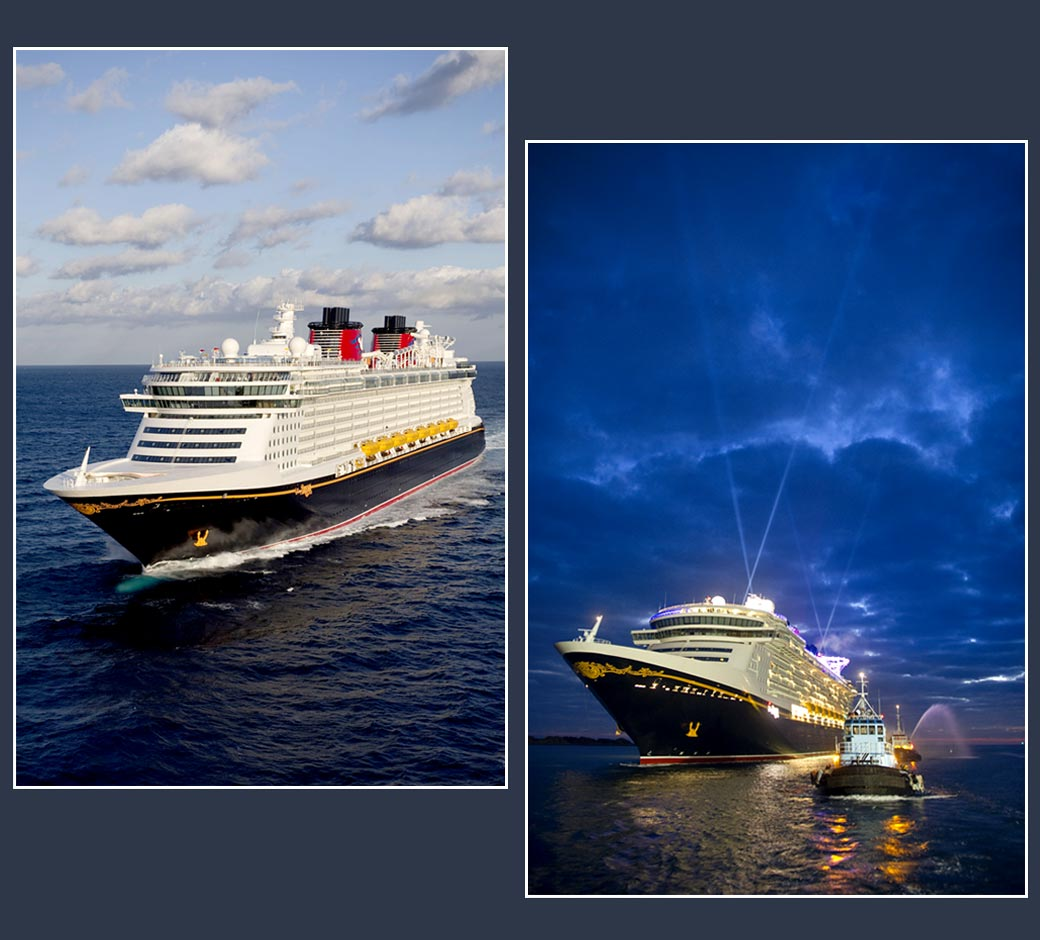 00-disney-dream-front-card-1040kc030211 Top 10 Best Carnival Cruises That You Must Check...