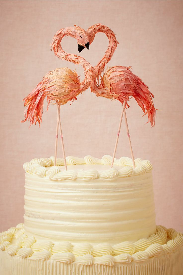 053a1461a97da27f24f9310e2902014d Top 10 Most Unique and Funny Wedding Cake Toppers 2019