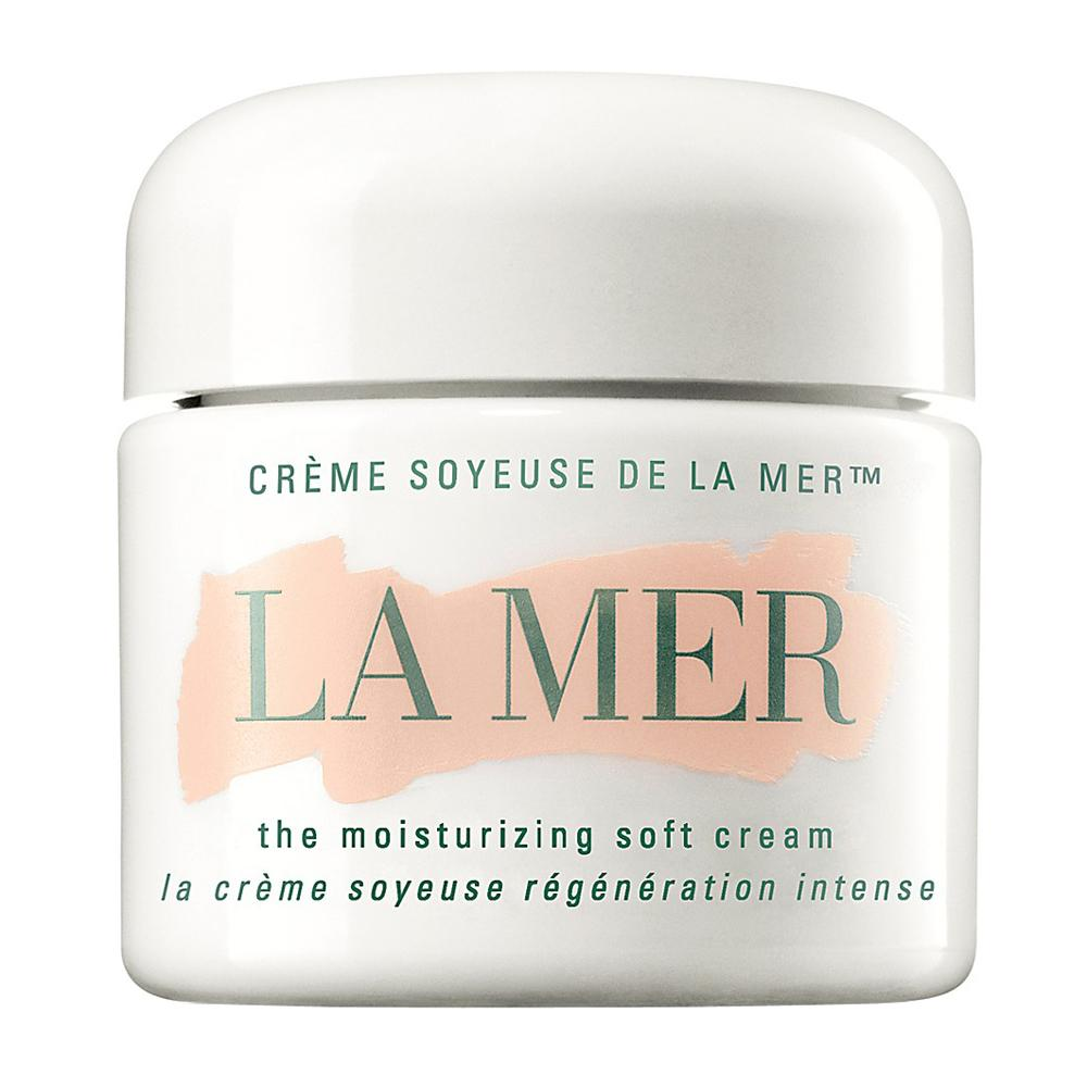 1-paris-gallery-creme-de-la-mer-2whl010000 Top 10 Most Expensive Face Creams in the World for 2019