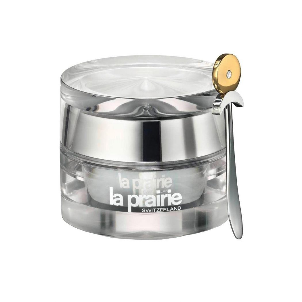 1-paris-gallery-la-prairie-555-15224 Top 10 Most Expensive Face Creams in the World for 2017