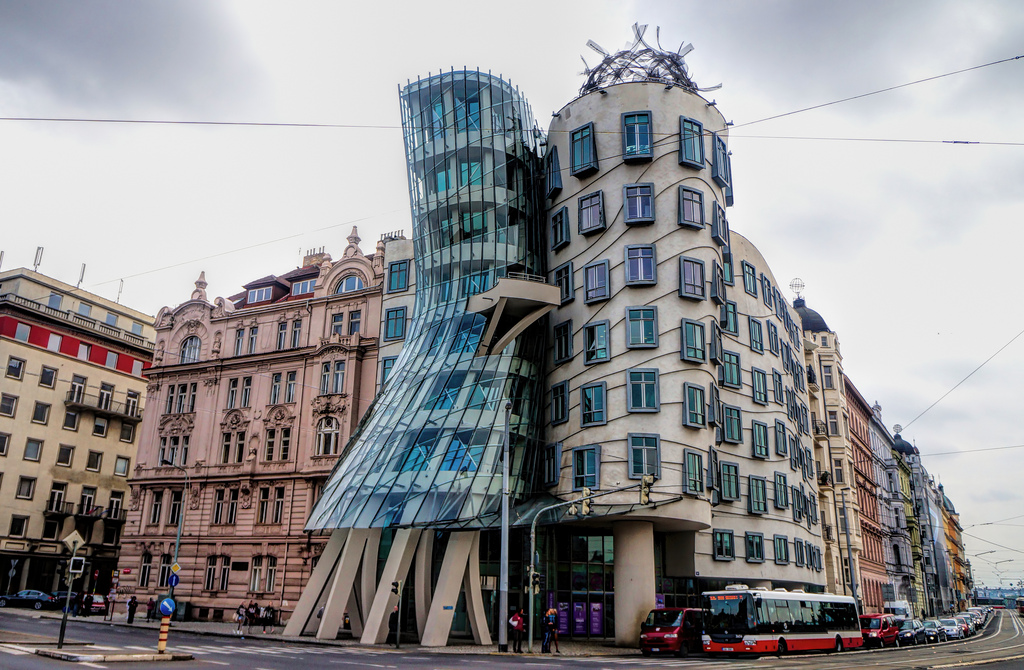 10594337683_fba7f7aa79_b Top 10 Most Beautiful Buildings in the World in 2017