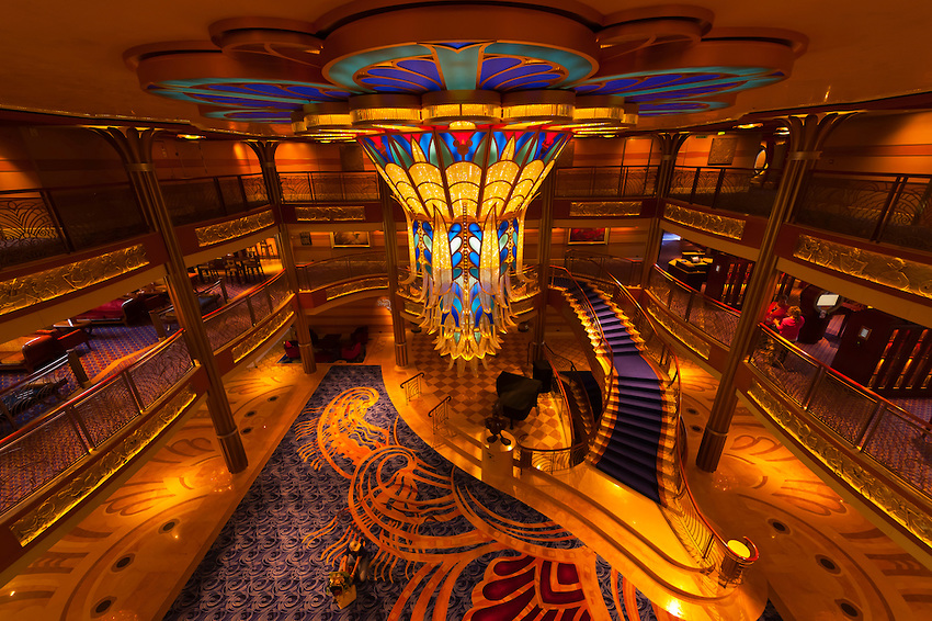 20110427-florida-1840 Top 10 Best Carnival Cruises in 2017