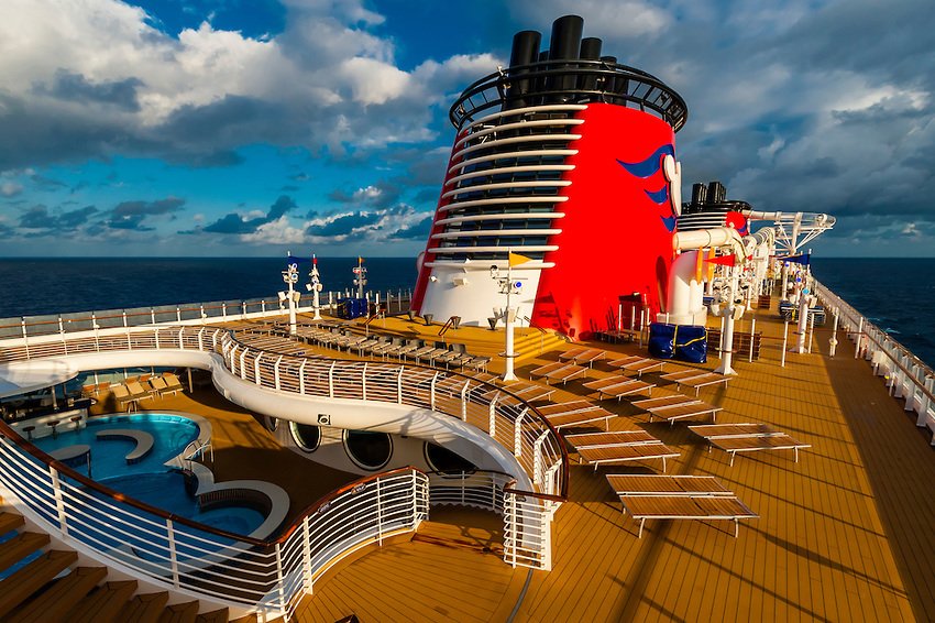 20110427-florida-2094 Top 10 Best Carnival Cruises That You Must Check...