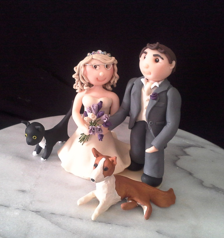 20130330_075518 Top 10 Most Unique and Funny Wedding Cake Toppers 2017