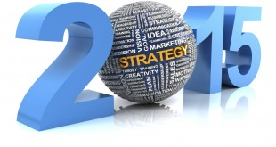 2015-Strategy-Pic