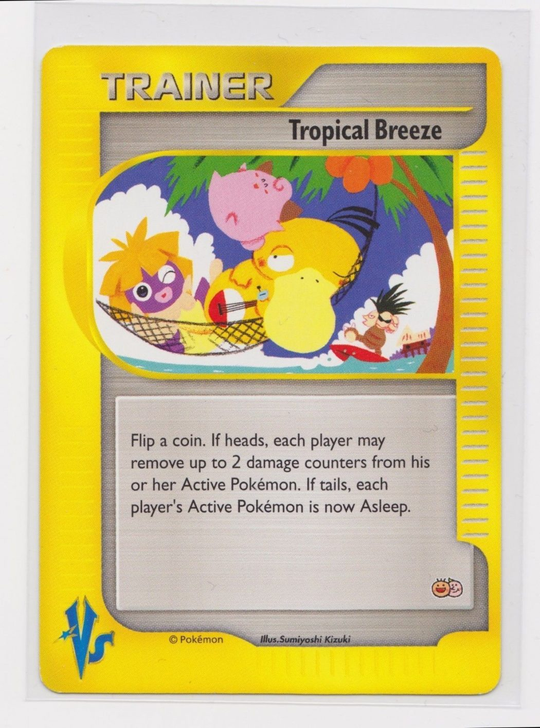 321 Top 10 World's Most Expensive Pokémon Cards 2018-2019