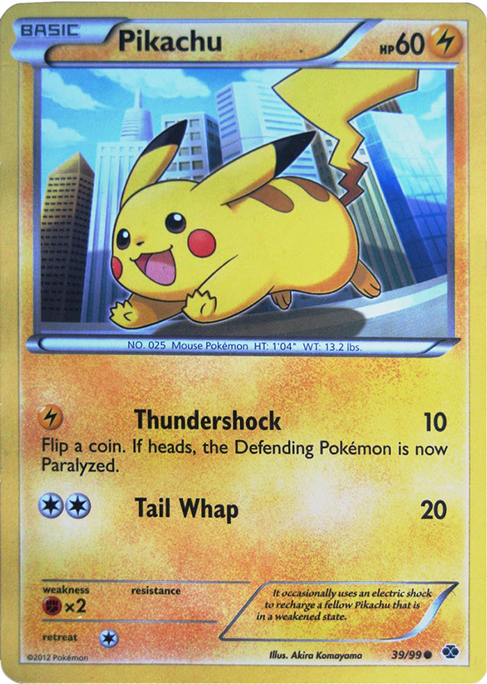 322 Top 10 World's Most Expensive Pokémon Cards 2018-2019