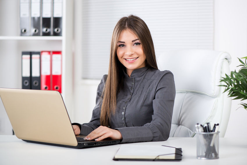 323 Top 10 Best Jobs for Women To Work For in 2020