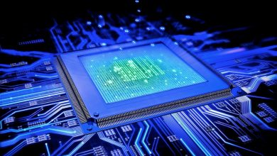 Photo of Top 10 Hottest Research Topics in Computer Science