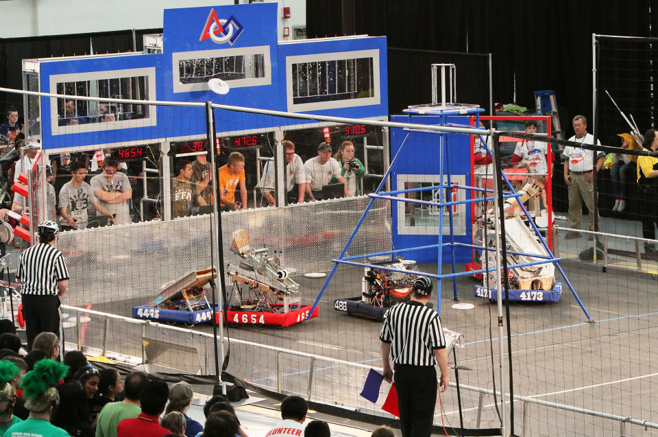514d06111cb4b.image_ Top 10 Robotics Competitions Ever