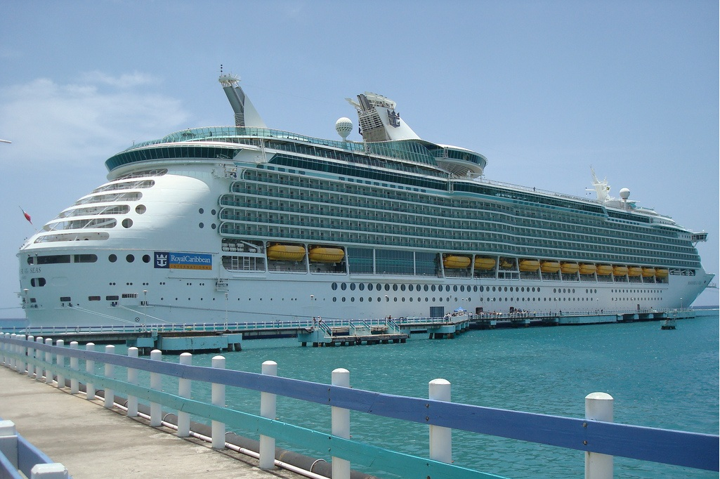 5637 Top 10 Best Carnival Cruises That You Must Check...