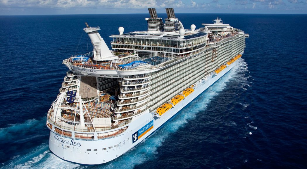 5905v144804 Top 10 Best Carnival Cruises That You Must Check...