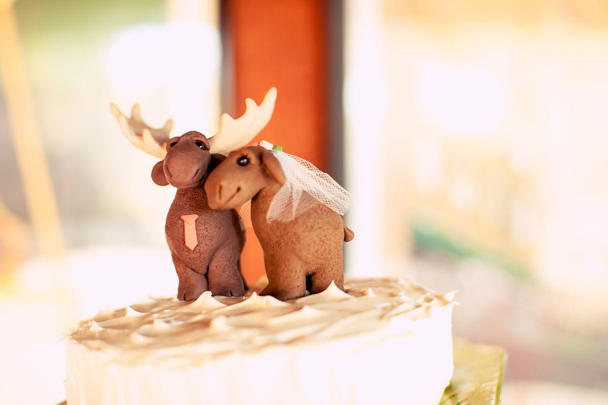 6a01156f9ad9e3970b01a511e54ab4970c Top 10 Most Unique and Funny Wedding Cake Toppers 2019