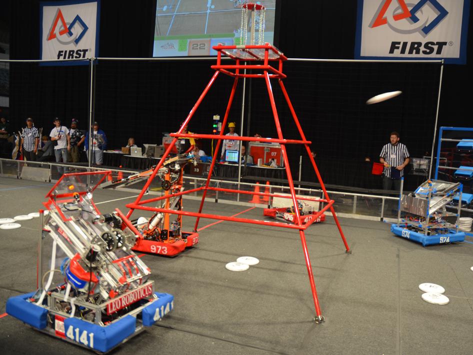 737351main_robots20130326-946 Best 7 Solar System Project Ideas